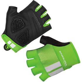 Endura FS260-Pro Aerogel Handschoenen Heren, neon green